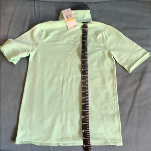 Tees Kennet Cole new color chlorine